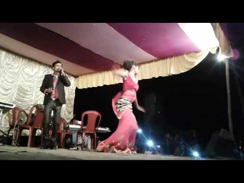 Purulia Orkestar/ Muchki Hasi Ektu Amar HD Video