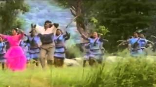 Thanneerile Mugam Parkum -தண்ணீரிலேமுகம்பார்க்கும்-Murali, Saradhapreetha ,Love Melody Song
