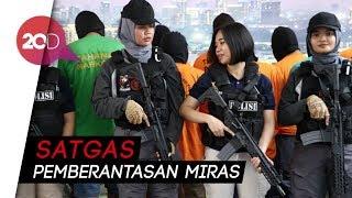 Sudah 33 Korban Tewas Akibat Miras di Jakarta - Stafaband