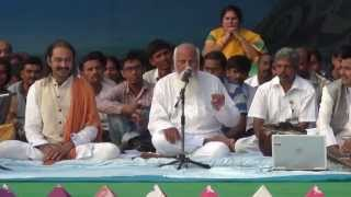 "Video "" Satyam Sivam Sundaram "" - Brahmarshi Patriji, KDMC, Bengaluru download MP3, 3GP, MP4, WEBM, AVI, FLV Mei 2018"