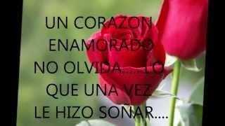 ♥➷♥ TE DESPERTARE ♥➷♥ Pastora Soler