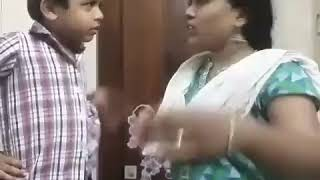 Video Ammayum monum dubsmash. Malayalam. download MP3, 3GP, MP4, WEBM, AVI, FLV Mei 2018