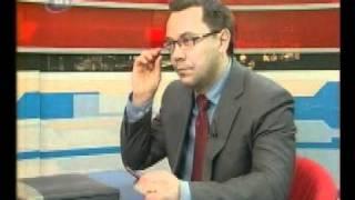 Бухгалтерский аутсорсинг.avi(Генеральный директор ООО