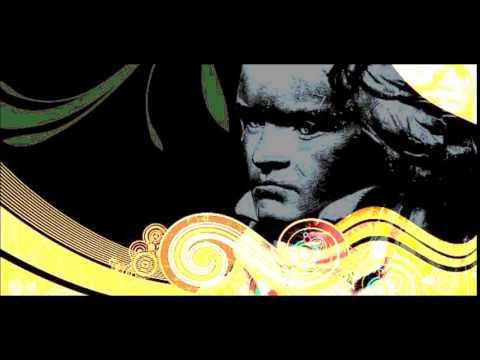 Für Elise - Beethoven
