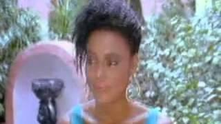 LeVert - My Forever Love (Video)