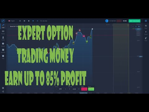 Youtube options trading tutorials