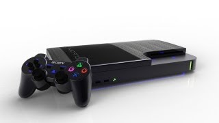 "PS4 a ""Low End PC"" Says Nvidia Exec"