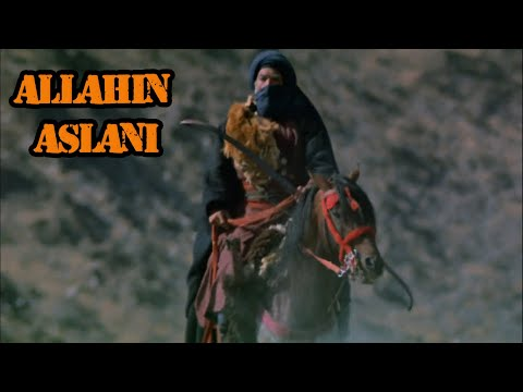 Allahın Aslanı Hz Muhammed(SAV) Amcası Şehitlerin Efendisi Hz Hamza Kimdir?  Hayatı ve Şehadeti - 2