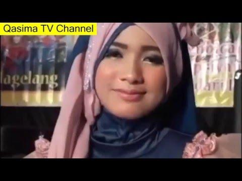 Qasima - Nitip Kangen [Eny Sagita] _ Voc. Neni Shahrina - Qasima TV