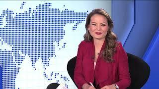 La Otra Cara de la Moneda: César Vidal, historiador y periodista