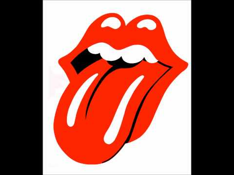 The Rolling Stones - One hit (to the body) (London mix)