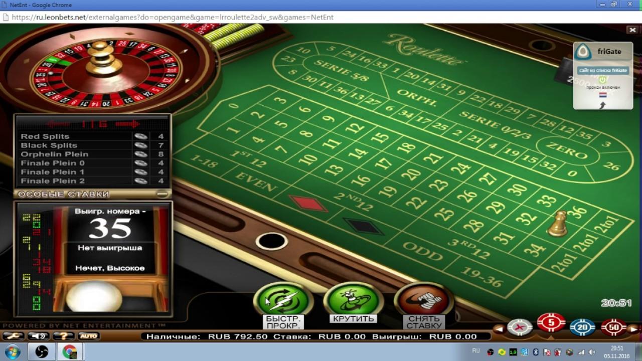 Ищу площадь под терминал лотерею игровые автоматы ижевск вакансии в казино казахстане