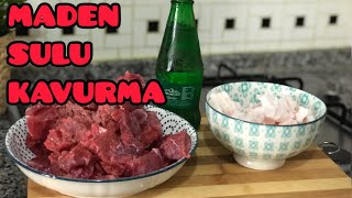 Et Nasıl Yumuşacık pişirilir / Pratik bilgiler / Yemek Tarifleri