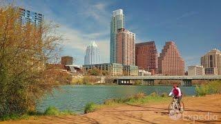 Guia de viagem - Austin, Estados Unidos | Expedia.com.br