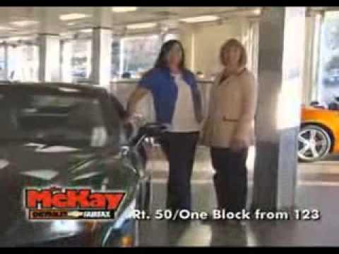 Mercedes Benz Sl Jim Mckay Chevrolet Fairfax Va 22030 Youtube