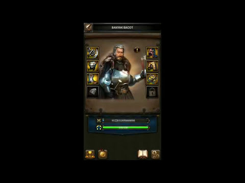 Clash Of Kings 1 BILLION GOLD Daily