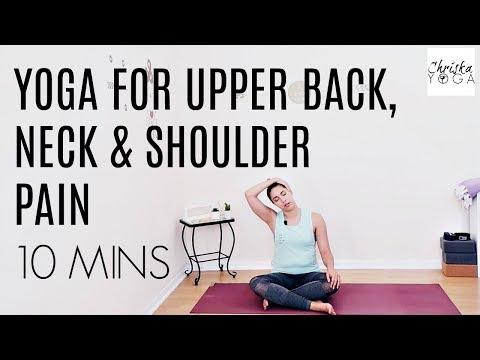 yoga-for-upper-back-pain-|-10-min-yoga-for-neck-&-shoulder-tension-|-upper-back,-neck-&-shoulders