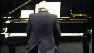 """The Old Grey Mare"" Variations in the style of Beethoven"
