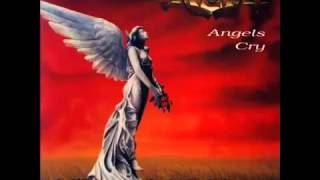 Watch Angra Wuthering Heights video