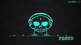Proud by John Splithoff - [2010s Pop Music]
