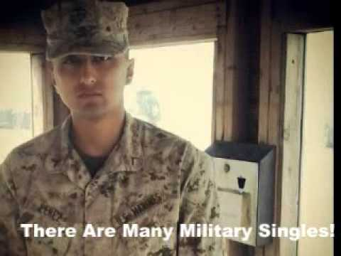 Military dating websites reviews
