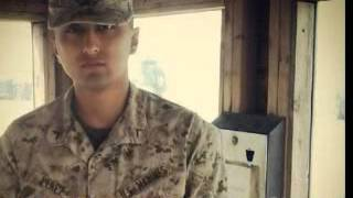 Free Top Best Military Dating Sites