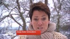 Sonja Faber-Schrecklein in Biberach an der Riß | Mobil in Biberach