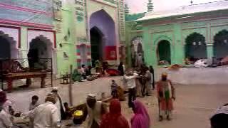 Dam Madar Beda Paar 596 Salana Urs e Zinda Shah Madar 09470966960