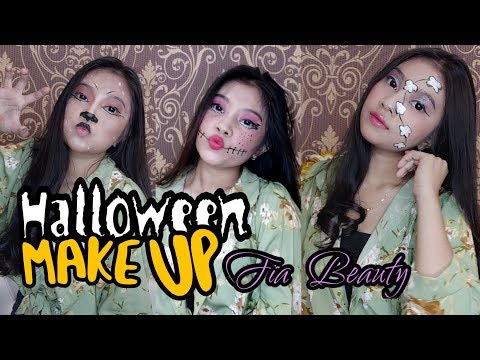 3-last-minute-halloween-make-up-ideas-simple---fia-beauty