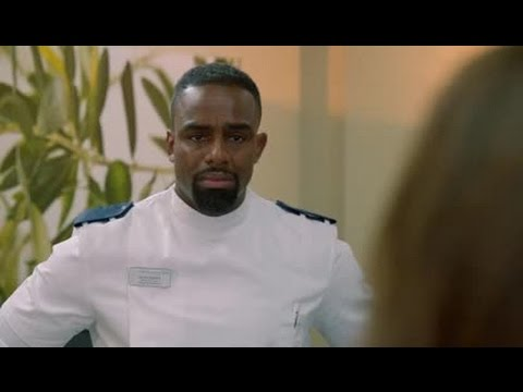Casualty Season 30 Episode 11 - Avoidable Harm - S30E11
