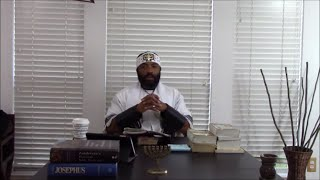 """WGN: Brother Zabach - FAQ #1- What is """"WE GOT NEXT!!!"""" ?"""