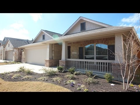 Homes for Rent in Round Rock Texas 3BR/2BA