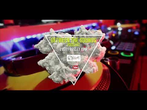 DJ RAFI  | #BTS House Mix | 25.10.2020 | Pioneer XDJ-XZ