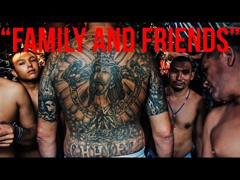 Full Show—Dems Embrace MS-13: Being Illegal Covers A Multitude Of Sins