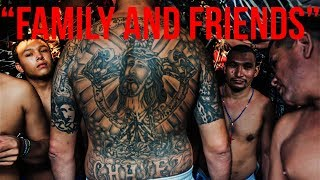 Full Show—Dems Embrace MS-13: Being Illegal Covers A Multitude Of Sins thumbnail
