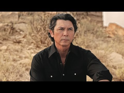The American Dream Story of Lou Diamond Phillips