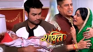 Shakti -20th October 2018 | | Colors Tv Shakti Astitva Ke Ehsaas Ki Today News 2018