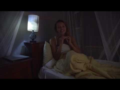 Регина Тодоренко - LIVERPOOL (Official Video).