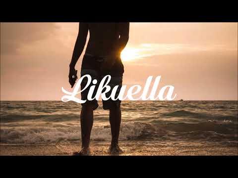 Jahmiel - U Me Luv (Wysh Reggae Remix) | 4 Nuata