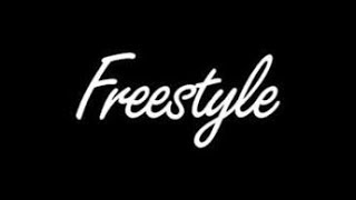 Freestyle Mix 80's & 90's