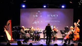 SINTONÍA DE MALLORCA PLATÓ MUSICAL