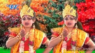 are  re meri jaan hai radha  pawan Singh Dj tapori remix  by Dj mukesh manchitwa gopalpur bihar