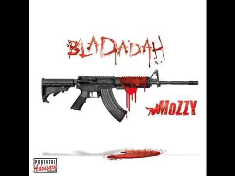 Mozzy ~ Rat Faxx (feat. Celly Ru x E Mozzy)