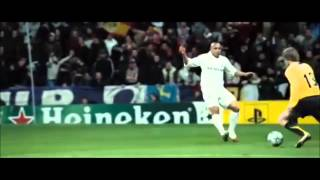 gol 2 real madrid 3 2 arsenal partido final de la ucl 2005 06