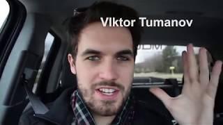 Le Drib Русская озвучка how to MATTYFLIP (backwards powerloop) обучение трюкам