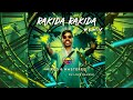 Dj Love Rajesh - Rakita Rakita Mix
