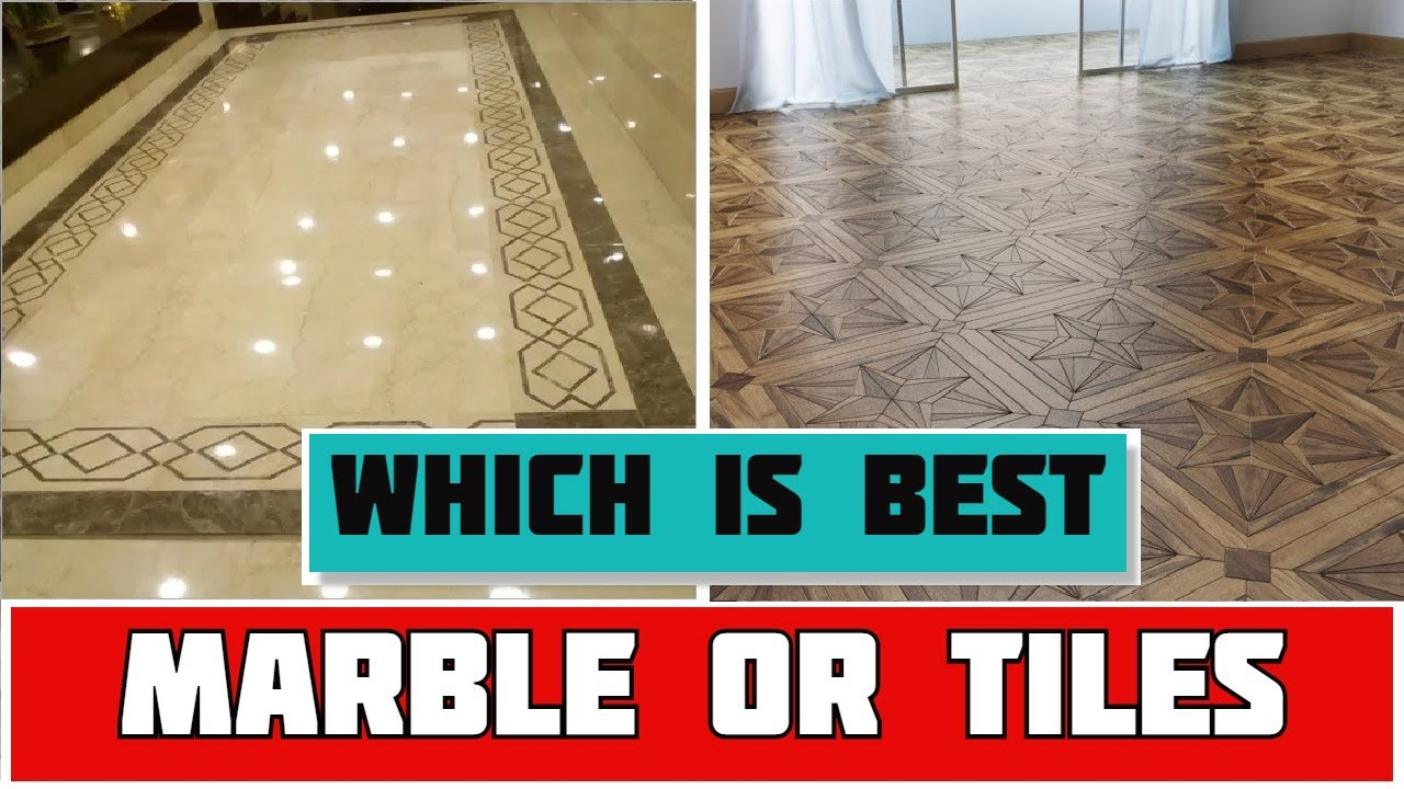 difference between marble and tiles marble vs tiles which is best among marble and tiles