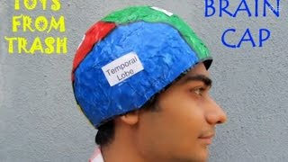 BRAIN CAP - ENGLISH - 19MB.avi