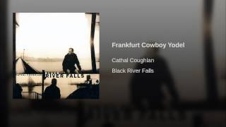 Frankfurt Cowboy Yodel