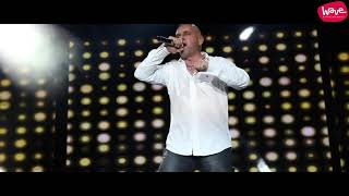 IVAN GAVRILOVIC - MONTENEGRINA 2019 (OFFICIAL VIDEO)